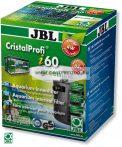 JBL CristalProfi i  60 GREENLINE kímélő belső szűrő (40-80l) (60971)