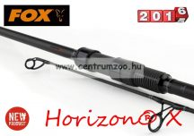 Horizon® X 10ft 3lb Abbreviated Handle Premium bojlis bot (CRD228) 3,0m