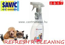 SAVIC REFRESH'R CLEANING SPRAY FOR DOGS spray 500ml (3361)