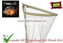 "MERÍTŐFEJ Prologic Cruzade 42"" Landing Net Head Kit (57129)"
