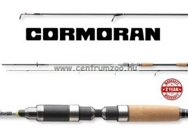 Cormoran K-Don Power Spin 2.70m 30-60g (22-0060275)