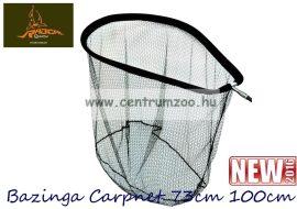 MERÍTŐFEJ  Radical Carp Bazinga Carpnet 73x100cm nagyméretű merítőfej (7155002)
