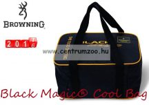 Browning Black Magic® Cool Bag 25x8cm hűtőtáska 30x20x18cm (8527012)