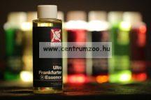CCMoore - Ultra Essence Frankfurter 100ml - Füstölt virsli aroma (2016515284543)