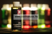 CCMoore - Ultra Essence Frankfurter - 100ml - Füstölt virsli aroma (2016515284543)