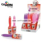 Camon Lint Roller szőrzeteltávolító illatos henger C700