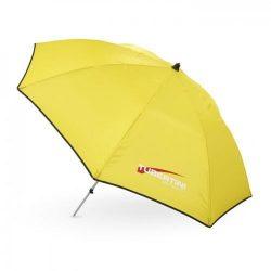 Tubertini Ombrellone 220cm-es extra masszív ernyő (78002)