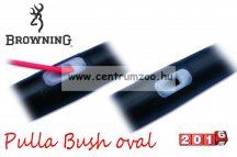 Browning Pulla Bush oval 2pcs 4,5mm (6002005)
