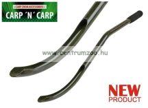 Carp'N'Carp Camo Colors Alu bojli dobócső 22mm (cz8472)
