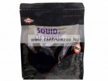 Dynamite Baits Spicy Squid & Octopus - 15mm - 1kg bojli (DY971)
