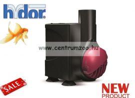 Hydor Centrifugal Pump 1150l/h vízpumpa (szökőkút, csobogó motor) (P14800)