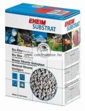 EHEIM SUBSTRAT 2 literes nagy pólusú biológiai betéttel (2509101)