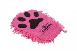 Moser GROOMING COMB prémium kutyafésű  2999-7165
