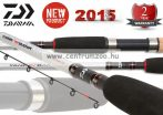 "Daiwa Yank N Bank feeder bot 10'0"" 2pc 3,0m feeder bot (YNB10Q) (198699)"