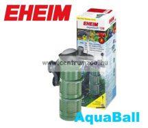 Eheim Aquaball 130 belső szűrő 160 literes akváriumig (2402020)