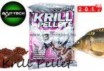 Bait-Tech Krill Pellet 4mm 900g (2501427)