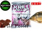 Bait Tech Krill Pellet 4mm 900g (2501427)