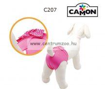 Camon Mutandine PINK Power bugyi több méretben (C207)