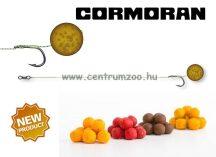 Cormoran PROCARP Classic Boilie Rig ELŐKÖTÖTT ELŐKE 2db  (11-02300)