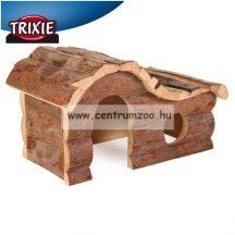 Trixie Natural rágcsáló ház 26*16*15cm TRX62051