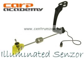 Carp Academy Illuminated Senzor Swinger Light Professional - Yellow (6351-004)