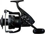 DAIWA SALTIST NERO 6500H prémium orsó  (10805-665) NEW