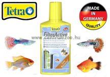 """Tetra FilterActive New 100 ml  """"a vízbeállítója"""" (247031)"""