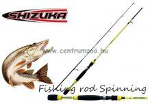 Shizuka SH 1400 1,8m 5-25g 2g pergető horgászbot (S2800018)