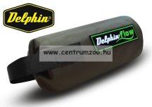 LEBEGTETŐ Delphin FLOW XXL 20 x 9cm  Úszó  (946006900)