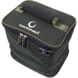 GARDNER Camera/Gadged Bag FÉNYKÉPEZŐ, KAMERA TÁSKA  (HCAM)
