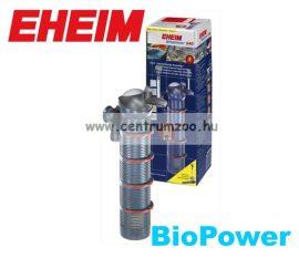 Eheim Biopower 240 belső szűrő 240 literes akváriumig (2413020)