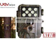 UOVision UV567 Illuminator éjjel-nappal vadkamera