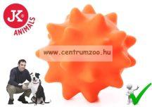JK Animals labda játék kutyáknak 9cm (46341-2)