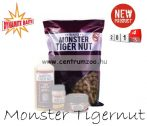 Dynamite Baits Monster Tigernut Shelf Life 1kg (DY225 DY226 DY227)