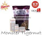 Dynamite Baits Monster Tigernut Shelf Life  15mm 1kg (DY225)
