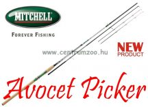 MITCHELL AVOCET Winckle Picker 272 5/15g picker bot (1276279)
