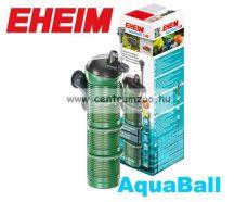 Eheim Aquaball 180 belső szűrő 200 literes akváriumig (2403020)