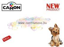 Camon színes kiállítási és fazon gumi (B077/A)