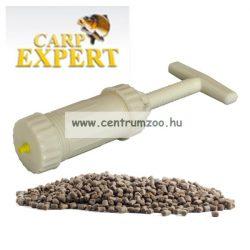 Carp Expert ETETŐANYAG PRÉS, PELLETFORMA  (80330-990)