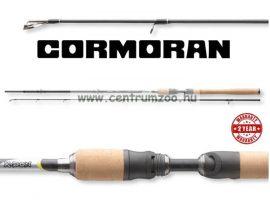 Cormoran K-Don Jerk 1,95m 40-80g (22-0081195) multi orsóhoz