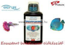 Easy-Life EasyStart Baktérium kultúra - 250 ml - NEW FORMULA