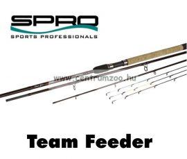 Spro Döme Gábor DG Team Feeder Special 270 10-35g (2842-270)