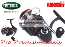 Mitchell 310 pro EMEA Version 10cs pergető orsó (1303313)