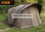 FOX Dome retreat+ Ripstop Ventec 1 man SÁTOR  277x248x154cm  (CUM199)