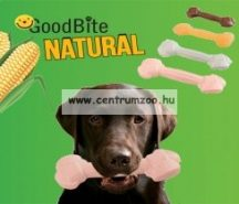 """Ferplast GoodBite Natural rágó jutalomfalat MARHAHÚS ízű """"XS"""" méret"""
