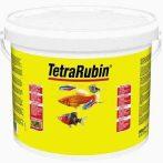 Tetra Rubin Flakes 10 liter lemezes díszhaltáp