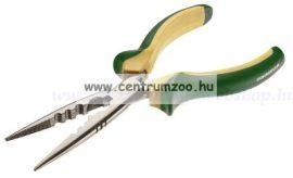 CORMORAN Profesional horgászfogó  20cm egyenes (84-13002)