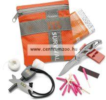 Bear Grylls Basic Kit alap túlélő készlet  (000700)