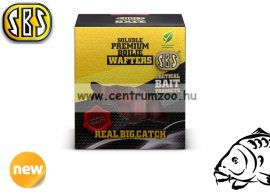 SBS Premium Boilie Wafters 100g (13028)