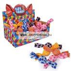 Camon Sweet Candy csomagolt labda (AH403/A)